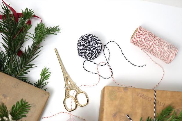 Quand ouvrir les cadeaux de Noël c'est un peu la question que l'on se pose. Le 24 ou le 25 décembre ? Retrouvez les arguments pour prendre votre décision.