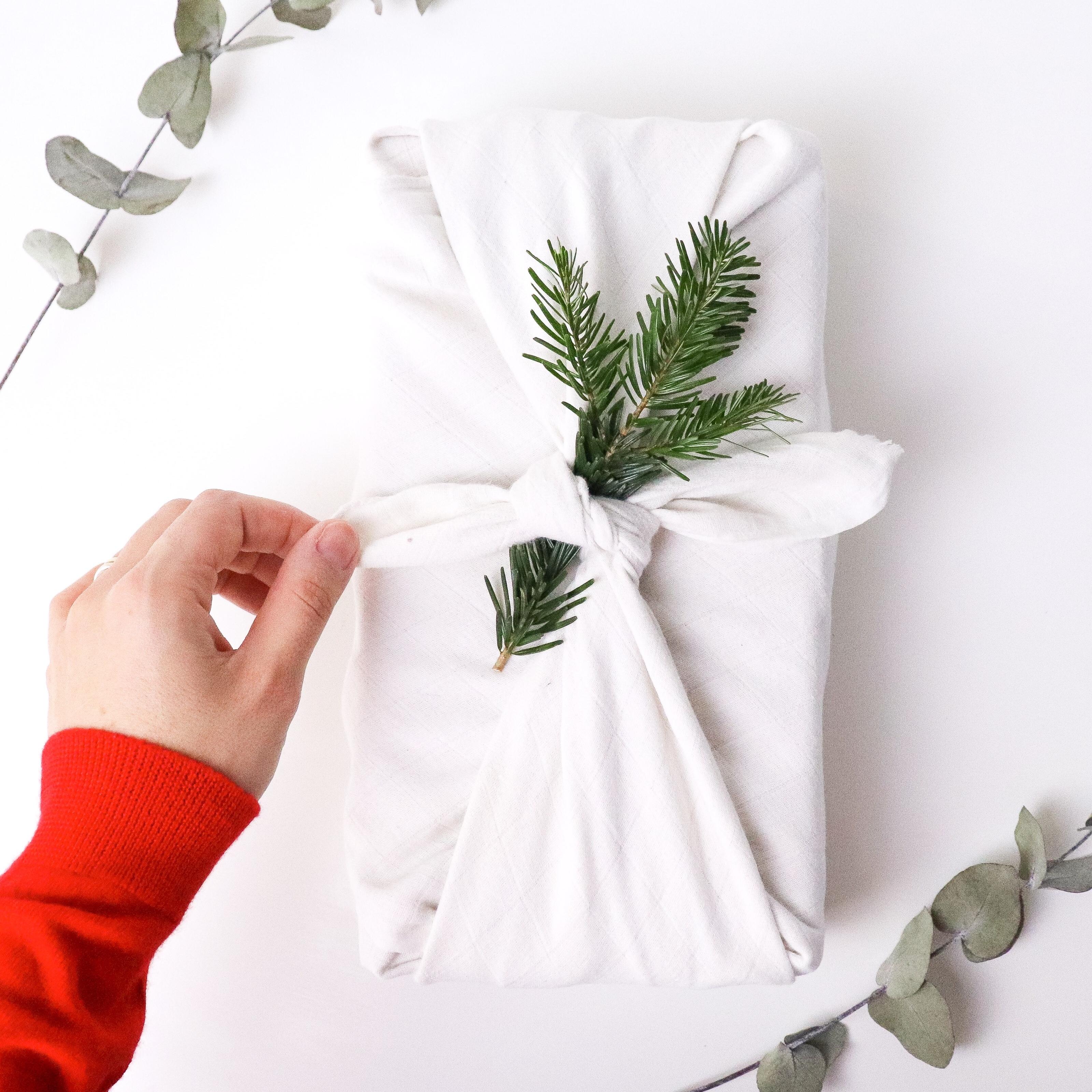 Les idées de cadeaux de Noël pour l'école et la crèche !