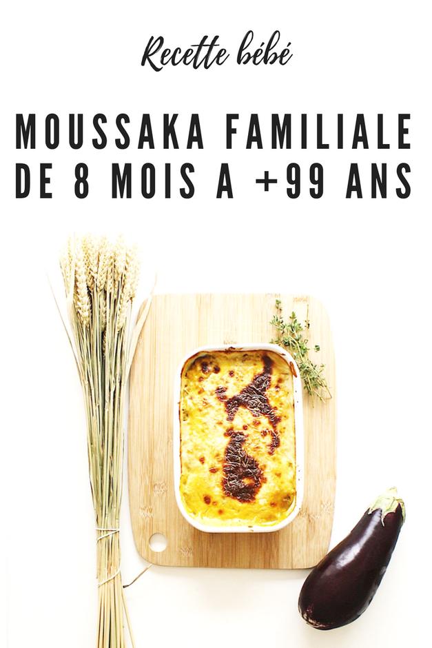 moussaka_familiale_pour_bebe