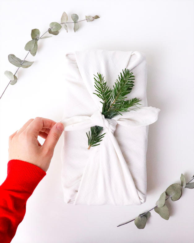 cadeaux de Noël pour l'école et la crèche