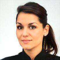 Céline de Sousa